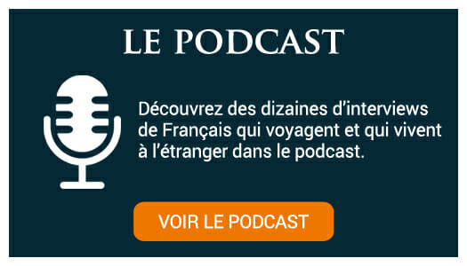 podcast traverser la frontiere