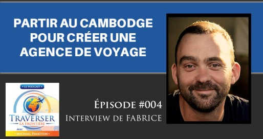 podcast fabrice