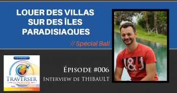 podcast-006-location-villa-bali