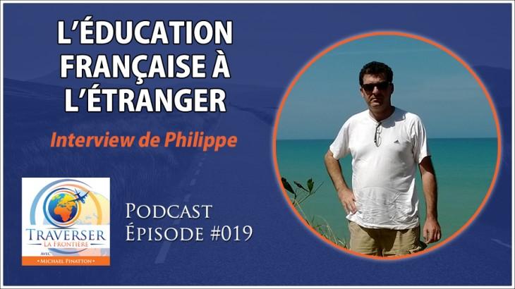 podcast 19 éducation française à l'étranger
