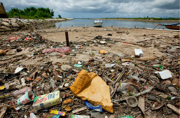 bali-beach-pollution1