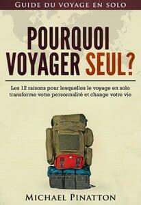 cover-pourquoi-voyager-seul(400px)