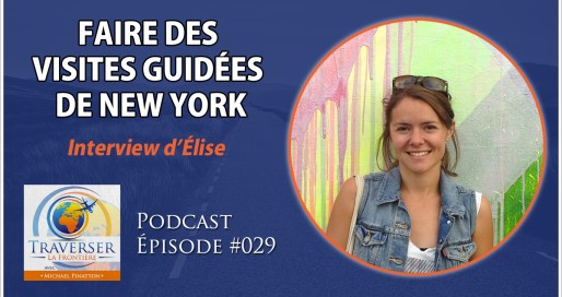 podcast 29 élise new york