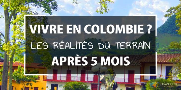 vivre-colombia
