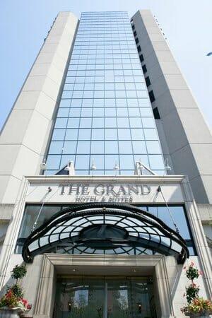 grand-hotel-toronto