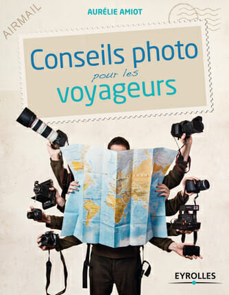 img-book-conseils-photo