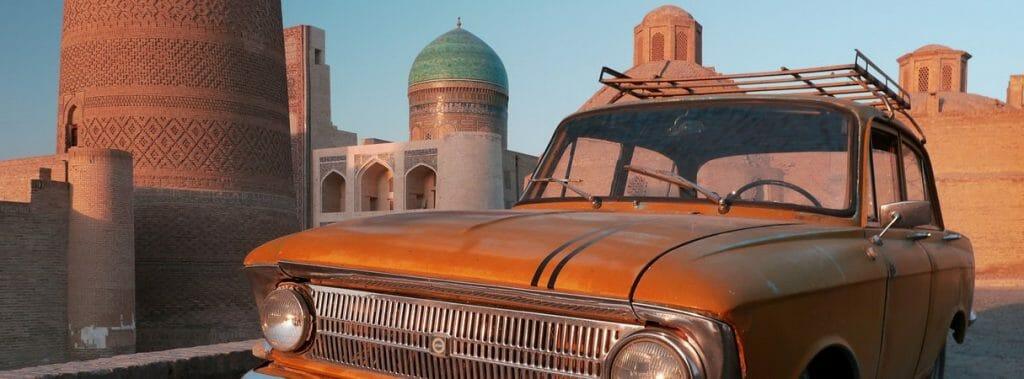 laurent ouzbekistan