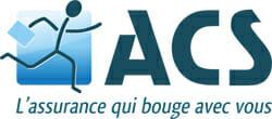 ACS Assurance voyage