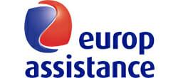Europ assistance assurance voyage