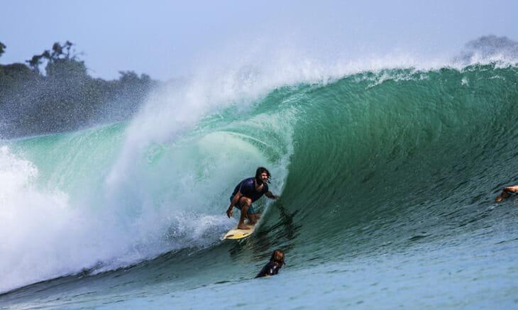 sebastien surf