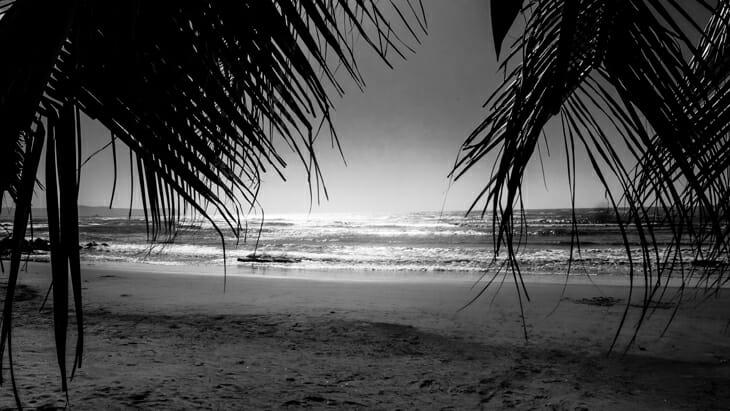 plage-baranquilla
