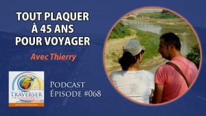 podcast 018 volontariat