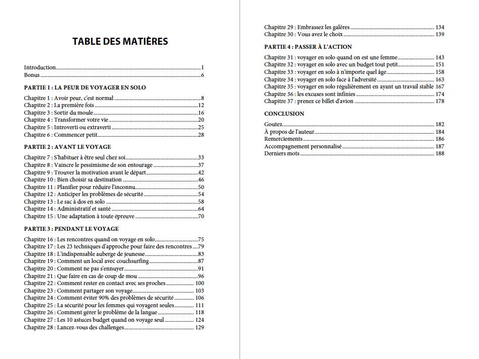 comment lire un fichier pdf sur kobo